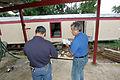 FEMA - 30824 - Damage Assessment in Texas.jpg