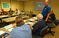 FEMA - 32829 - Congressional briefing in Ohio.jpg