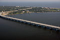 FEMA - 37678 - the New Bay Bridge in Louisiana, repaired since Katrina.jpg