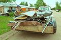 FEMA - 44279 - Tornado recovery in Oklahoma.jpg