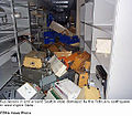 FEMA - 5069 - Photograph by FEMA News Photo taken on 03-30-2001 in Washington.jpg