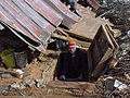 FEMA - 563 - Photograph by Jason Pack taken on 12-20-2000 in Alabama.jpg