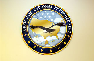 Public health emergency (United States)