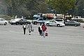 FEMA - 8622 - Photograph by Liz Roll taken on 09-19-2003 in Maryland.jpg