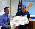 FEMA - 9159 - Photograph by John Shea taken on 12-08-2003 in Guam.jpg