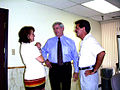 FEMA - 9210 - Photograph by FEMA News Photo taken on 07-20-1999 in Nevada.jpg