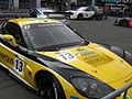 FIA-GT-1-WM-Corvette-Nr.13.jpg