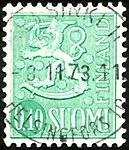 FIN 1963 MiNr0557Ix pm B002.jpg