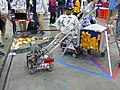 FIRST Championship Detroit 2019 – Bot scoring minerals 5.jpg