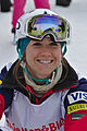 FIS Moguls World Cup 2015 Finals - Megève - 20150315 - KC Oakley.jpg