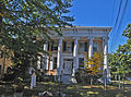 FLEMINGTON HISTORIC DISTRICT; READING-LARGE HOUSE.jpg