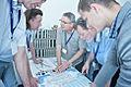 FL Technics Training - Inside the class (II).jpg