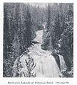 FMIB 34165 Keppler's Cascade of Firehole River.jpeg