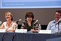 FOIA Advisory Committee Meeting (28671576876).jpg