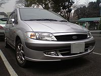 FORD IXION 2.jpg