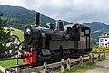 FS R.410.004 - Val Gardena railway 01.jpg