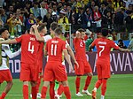 FWC 2018 - Round of 16 - COL v ENG - Photo 137.jpg