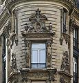 Façade d'un immeuble rue de Réaumur.jpg