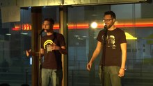Datei:Fabelstapler-poetry-slam.webm
