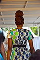 Faces of Kenya - Back of Woman.jpg
