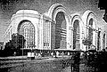 Fachada del Mercado de Abasto.jpg