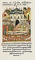 Facial Chronicle - b.18, p. 062 - Ivan III's burials.jpg