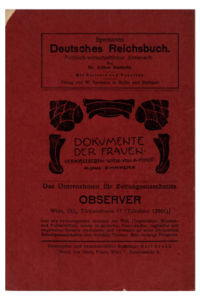 Fackel Kraus 1899 (1) Cover 4.jpg