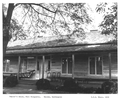 Factor's House, Fort Nisqually, Tacoma, Washington (NPS photo, 1959).png