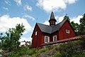 Fagervikin kirkko.jpg
