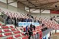 Fahner Höhe Steigerwaldstadion.jpg