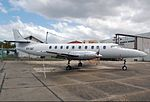 Fairchild Metroliner (5782512347).jpg