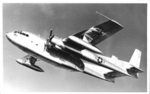 Fairchild YC-119H 01.png