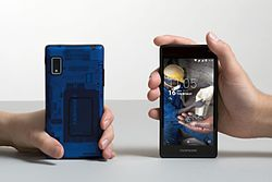 Fairphone 2 (25882860055) (cropped).jpg