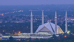 Faisal Masjid De Droga e koh.jpg