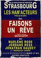 Faisons un rêve, de Sacha Guitry.jpg