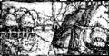 Faksimil av en pennteckning av Erik XIV, 2, Nordisk familjebok.png