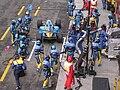 Fale F1 Monza 2004 111.jpg