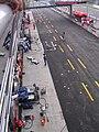 Fale F1 Monza 2004 119.jpg