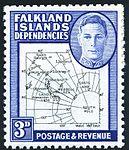 FalklandIslandsDependencies1948ultramarine3dSGG9-G16 4.jpg