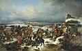 Fall of Kolberg in 1761.jpg