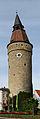 Falterturm in Kitzingen, 4.jpg