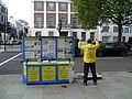 Falun Gong protest London 12.09.15 (2).JPG