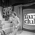 Fanclub1967GrahamBonney2.jpg