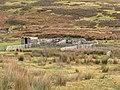 Fanks in Glen Ose - geograph.org.uk - 1058031.jpg