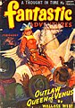 Fantastic adventures 194402.jpg