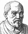 Prospero Farinacci