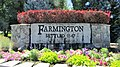 Farmington city sign (43837974812).jpg