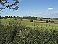 Farmland off Wagon Road, Barnet - geograph.org.uk - 44466.jpg