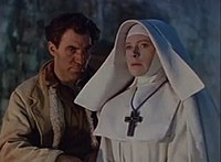 Farrar-Kerr in Black Narcissus trailer.jpg