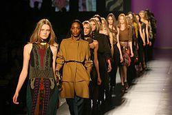 Fashion Shows.jpg